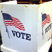Turning 18 Opens Door to Voting Responsibilities