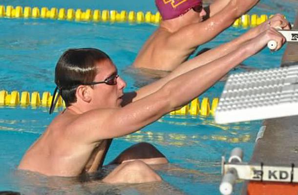 Swim+Team+Produces+Olympic+Trials+Qualifiers