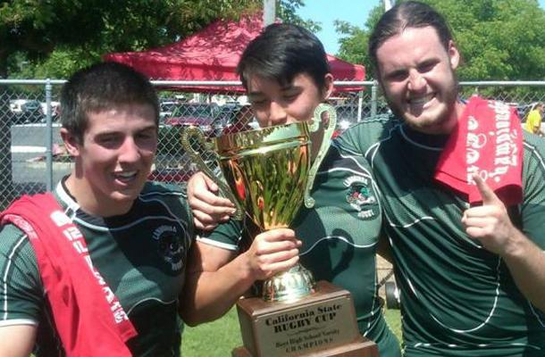 Lamorinda+Tops+Jesuit+for+State+Rugby+Title