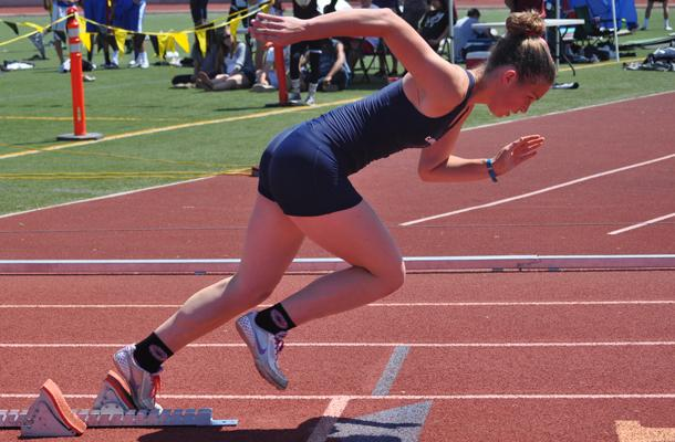 fast+payday+loans+online+%7C+Girls+Track+Takes+NCS+Tri-Valley+Crown