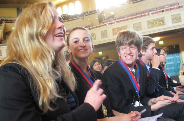 AcaDeca+Wins+National+Title