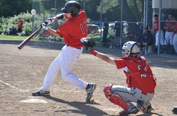 Baseball+Moves+on+in+NCS+Tournament