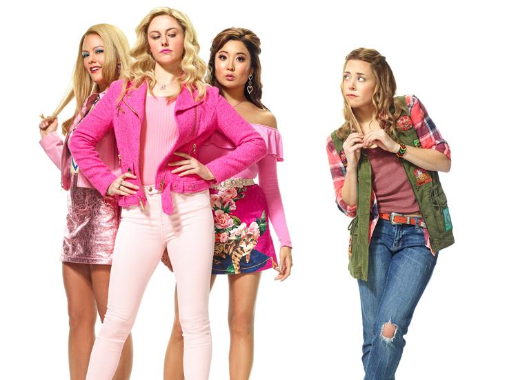 Cougar+Chats%3A+Q%26A+with+Broadway+Actress+Erika+Henningsen