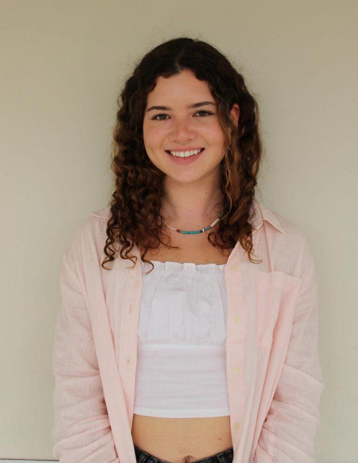 Kiera Roux (she/her)