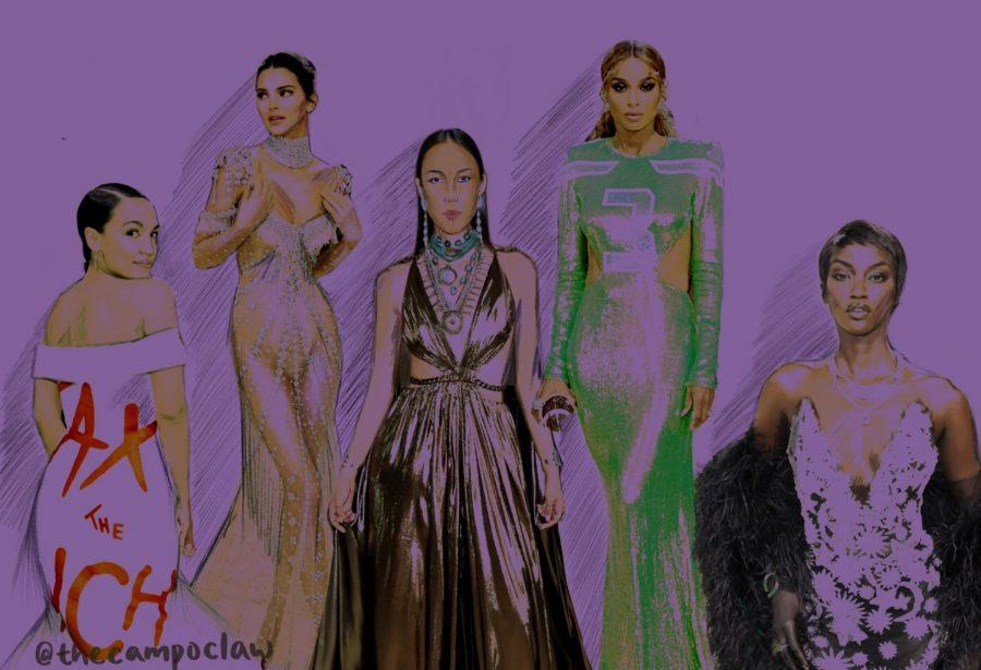 Favorite+outfits+at+Met+Gala.