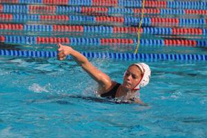 Presten Rises above Wave of Polo Talent
