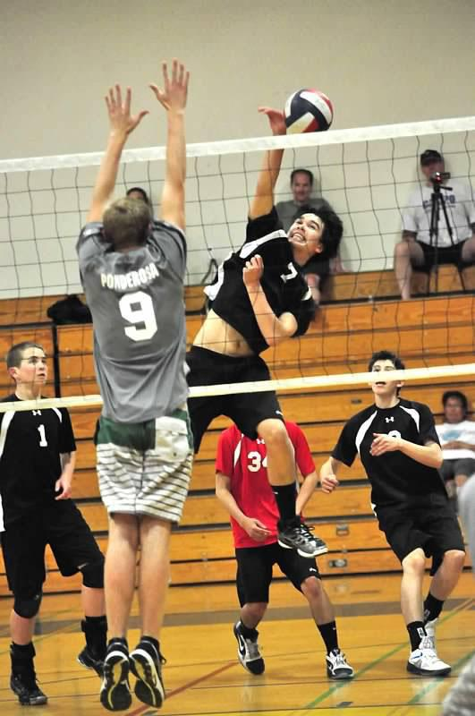 Youth+Movement+Refuels+Volleyball