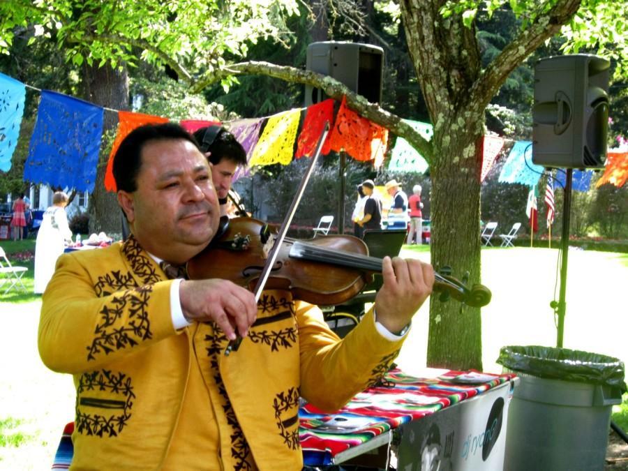 Moraga+Descendants+Share+Heritage+at+Cinco+de+Mayo+Celebration