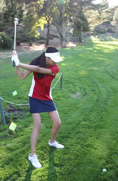 New+Golf+Coach+Focused+on+Developing+Skills%2C+Enthusiasm