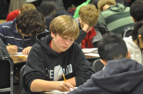 AcaDeca+Rolls+in+District+Tourney
