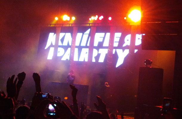 Knife+Party+Rejuvenates+EDM+Enthusiasts