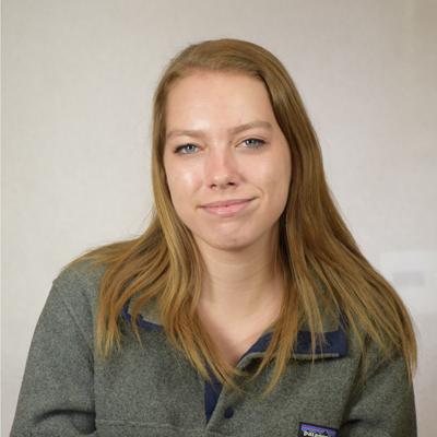 Isabel Owens
