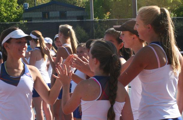 Tennis+Struggles+against+Dons