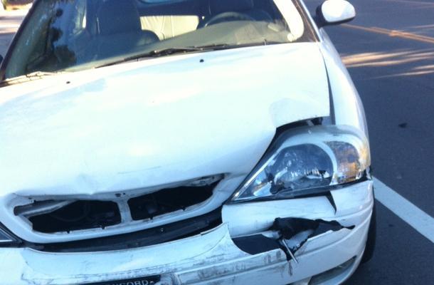Pileup+Wrecks+Car%2C+Injures+Student