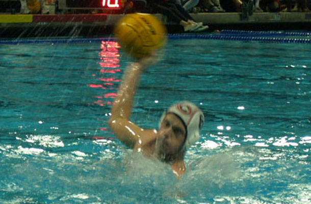 Boys+Polo+Earns+First+NCS+Title