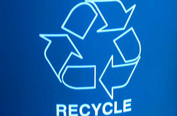 Waste Authority Offers Scholarship