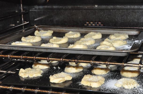 Mar+27+Cookies+2
