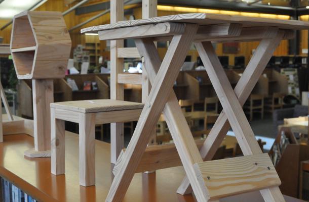 Minimal+Materials+Challenge+Furniture+Designers