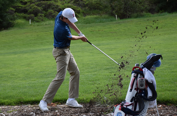 April+12+Boys+Golf+11+cropped