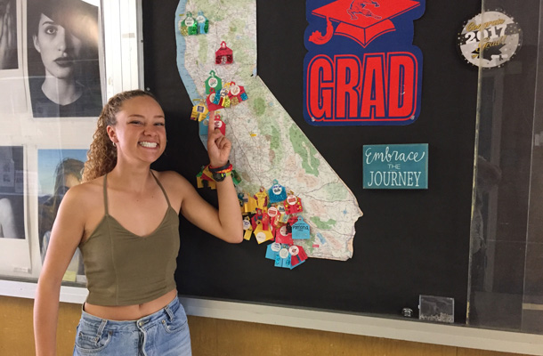 Map+Reveals+Diverse+Plans+for+Graduates