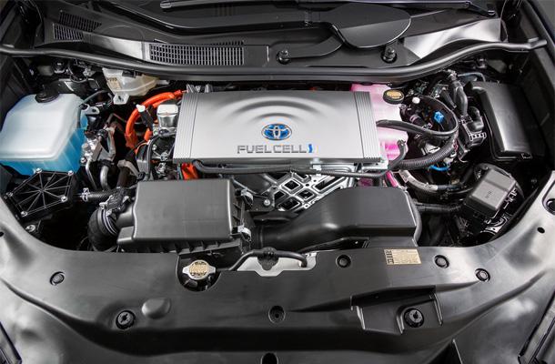 Car+Race+Promotes+Hydrogen+Fuel+Tech