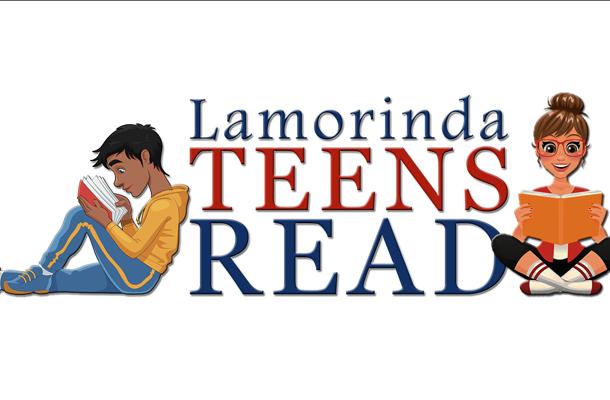 WWII Novel Inspires Regional Reading Program