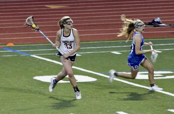 Vanderbilt+Dream+Realized+for+Lacrosse+Star