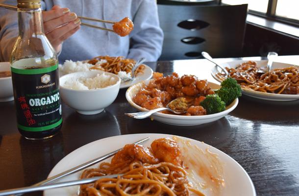 Rheem+Fixture+Tops+Chinese+Restaurant+Challenge