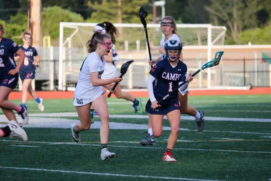 Lacrosse+Squads+Fail+to+Defend+NCS+Titles
