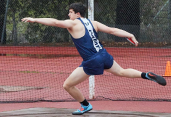 Often Overlooked, Throwers Contribute Critical Points