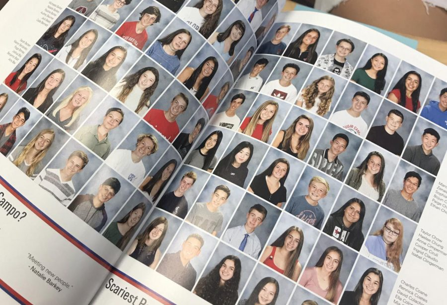 School Photo Fiasco Prompts Change