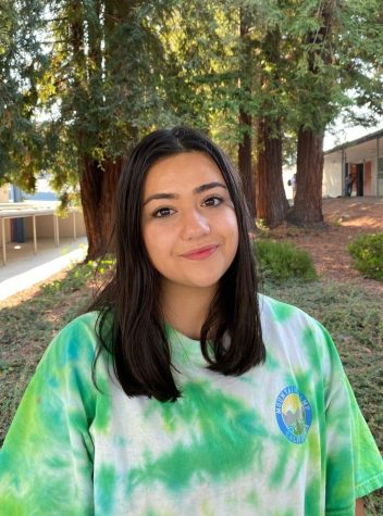 Photo of Mia Jay