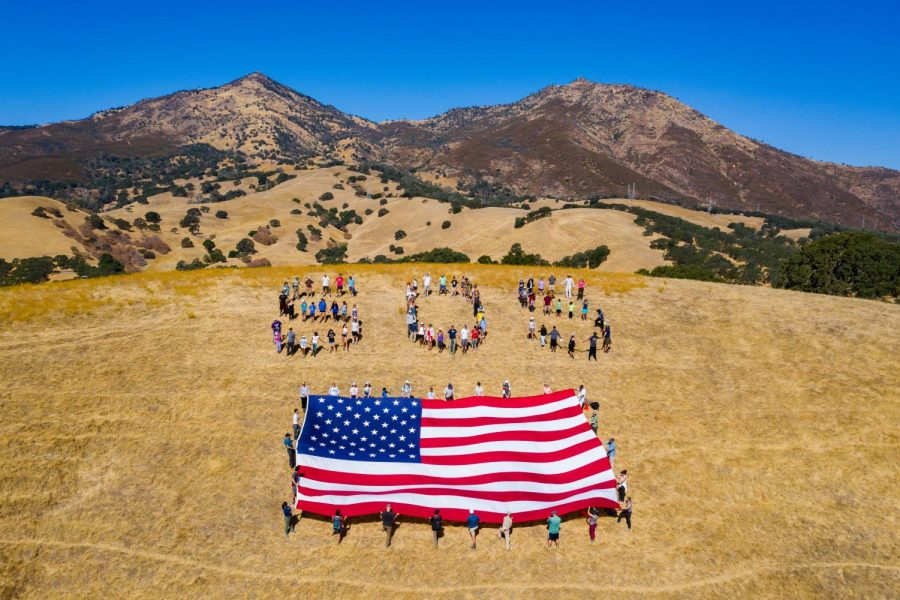 Hikers+Advocate+Land+Conservation
