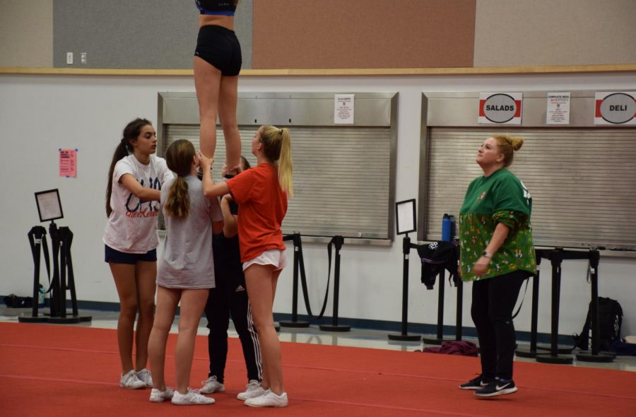 New+Cheer+Coach+Raising+Expectations