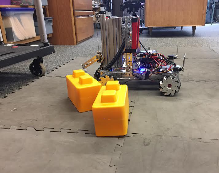 RobotCloseUp2