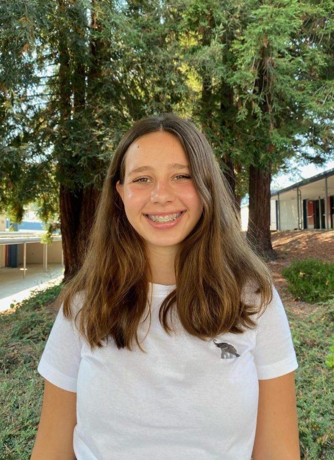 Alexandra Montee