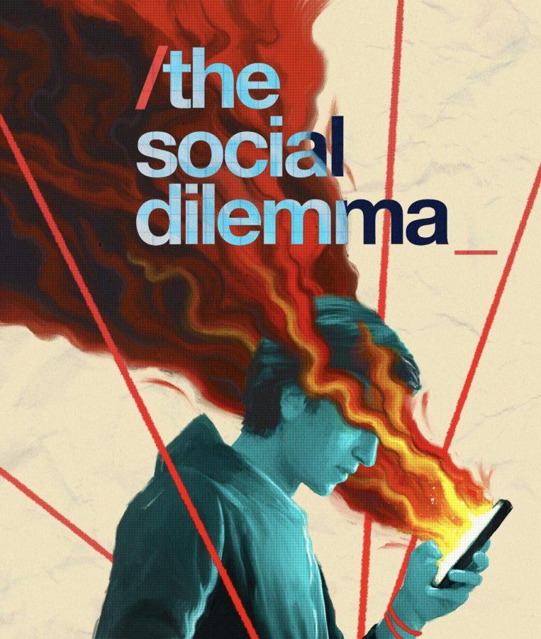 %22The+Social+Dilemma%22+Documentary+Sounds+Alarms