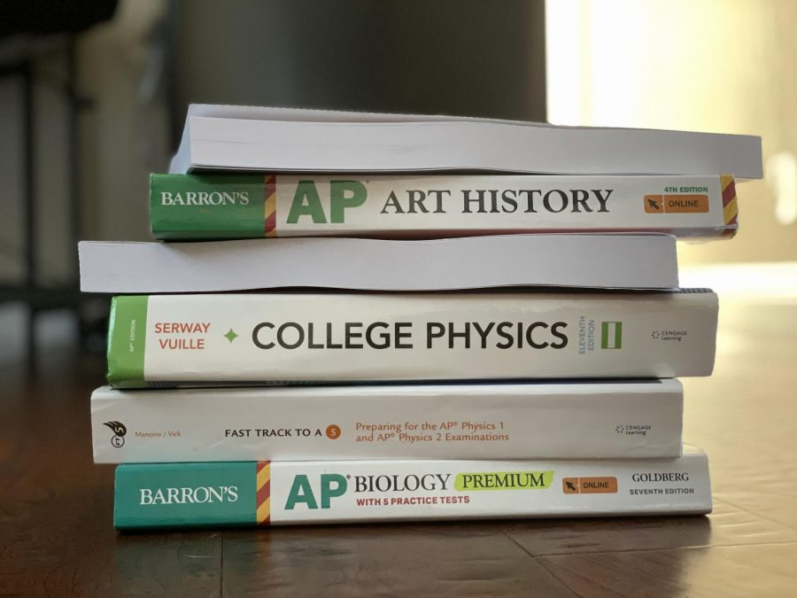Students+are+preparing+rigorously+for+the+2021+AP+exams.