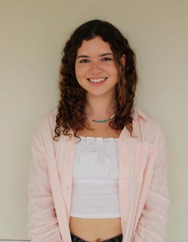 Photo of Kiera Roux