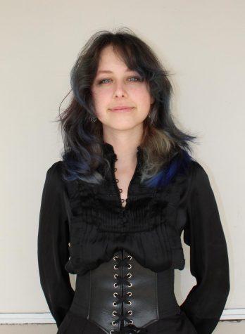Photo of Karina Aza