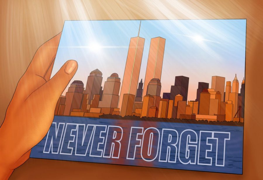 For+many+Americans%2C+the+anniversary+of+the+attacks+stir+vivid+memories+of+that+terrible+day.